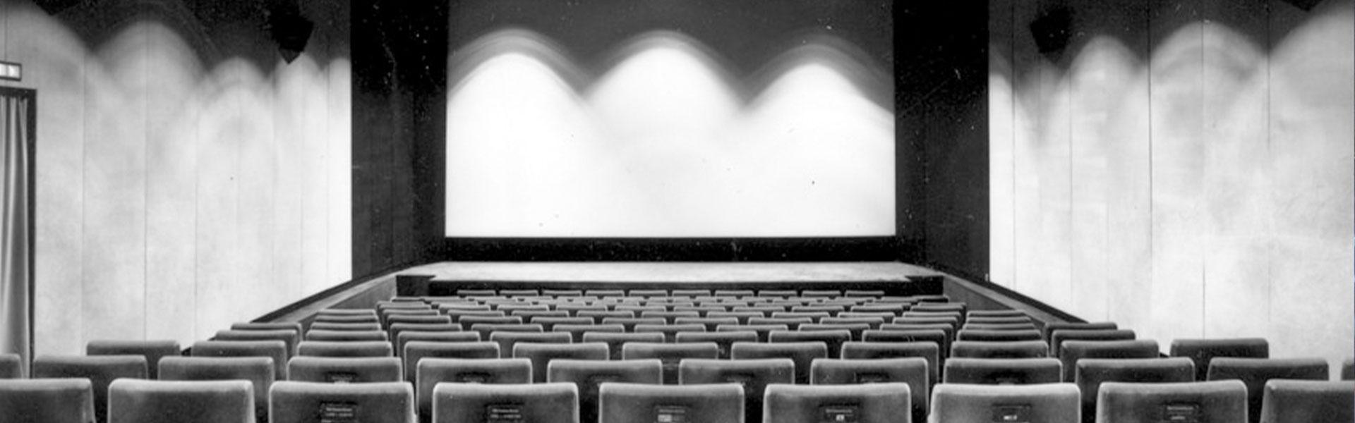 Kino Liliom